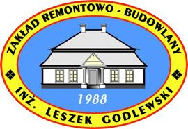 ZRB Godlewski